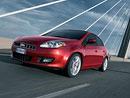 Fiat Bravo: V září také pod 300 tisíc Kč, 1,4 T-JET (88 kW) za 384.900,-Kč s klimatizací a 6 airbagy