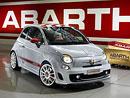 Fiat 500 Abarth SS: Nejostřejší pětistovka se ukáže v Paříži