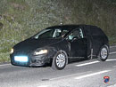 Spy Photos: SEAT chystá facelift pro Leon