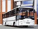 Iveco postupně zvyšuje dodávky autobusů na Slovensko