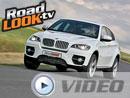 BMW X6: válka světů (Roadlook TV)