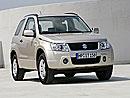 Suzuki má dny: Do příštího pondělí na všechny osobní modely slevy 10 až 50 tisíc Kč