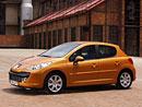 Peugeot 207 a 207 SW: Od října v průměru o 5,5 % levnější, začíná na 274.900,- Kč