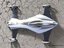 L.A. Auto Show Design Challenge 2008: přehled konceptů