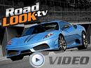Jak se dělá Ferrari (Roadlook TV)