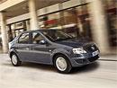 Dacia Logan končí. V Německu