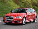 Audi S3 a S3 Sportback nyní i s převodovkou S tronic