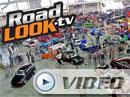 Roadlook TV: Velké finále Tuning Cup 2008