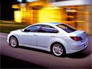 Mazda6: Konec motoru 2.0 MZR-CD na českém trhu