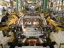 Dacia hlásí pokles prodejů na domácím trhu a propouštění