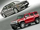 Budou mít značky Volvo a Hummer čínské majitele?