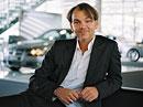 Ředitel designu BMW pro AutoDesign&Styling: Čínských kopií se neobáváme