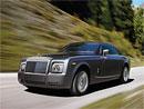 Rolls-Royce Motor Cars: Rekordní výsledky prodeje