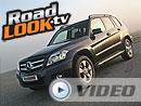 Mercedes-Benz GLK 320 CDI: škatule (Roadlook TV)