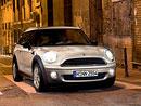 Mini One a Mini One Clubman s novými motory 1,4 (55 kW) a 1,4 (70 kW)
