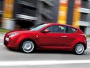 Alfa Romeo MiTo MultiAir na českém trhu: Ceny od 389.000,- Kč