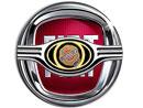Fiat pomůže vyvést americký Chrysler z těžké situace