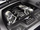 Bentley: Motor V8 slaví 50 let