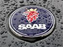 Saab: Výroba zastavena kvůli platební neschopnosti