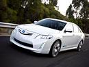 Toyota HC-CV: Koncept s hybridním pohonem z Austrálie