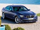 Švýcarský automobilový trh: Síla luxusních značek, ale také 4. místo Toyoty (výsledky za 1. čtvrtletí roku 2009)