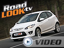 Mazda2 GT: malý rošťák (Roadlook TV)