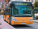 Iveco loni ve Vysok�m M�t� vyrobilo 3020 autobus�, nejv�ce v novodob� historii firmy