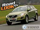 Roadlook TV: Volvo XC60
