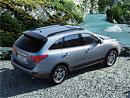 Český trh v únoru 2009: Hyundai s ix55 úspěšné i proti velkým jménům v kategorii SUV