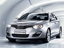 V Číně se v roce 2009 prodalo 13,5 milionu vozů