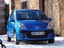 Video: Nissan Pixo – Nejmenší model pro Evropu