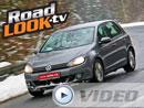 Král VW Golf VI.: Nenápadný vládce segmentu (Roadlook TV)