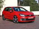 Evropský trh 2011 podle Autonews: Fiesta před Polem, Clio až sedmé