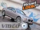 BMW 7: Jistě, pane ministře (Roadlook TV)