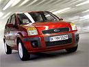 Ford Fusion: Nová první cena 224.990,-Kč, bohatá výbava je standard