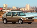 Volkswagen ukončí výrobu Golfu, toho prvního