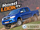 Toyota Hilux: životní zkouška (Roadlook TV)