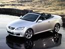 Prodej vozů Lexus ve světě: Nejžádanějším modelem loni RX (přehled dle modelových řad)