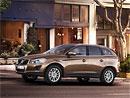Goldman Sachs pomůže čínské Geely získat Volvo ohlášenou investicí 334 milionů USD