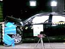 Euro NCAP 2009: Audi A4 – Pět hvězd letos ano, příští rok zřejmě ne - problémem jsou chodci