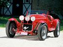 Alfa Romeo: Dnes uplyne 99 let od založení italské automobilky