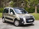 Český trh v prvním pololetí 2010: Nejúspěšnějšími dodávkami jsou Citroën Berlingo a Ford Transit