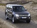 Mitsubishi + Nissan: Nové společné projekty, výměna stávajících modelů