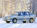 Šrotovné v Rusku odstartuje 8. března 2010