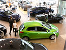 Půlrok krize: Přehled hospodářských výsledků automobilek
