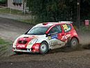 JWRC: Martin Prokop vybojoval ve Finsku titul mistra světa!