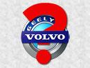 Čínská automobilka Geely potvrdila zájem o Volvo