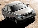 Rusko zřejmě prodlouží 30% clo na dovoz aut