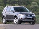 Stejná auta za různé ceny (1. díl): Citroën C-Crosser, Mitsubishi Outlander a Peugeot 4007