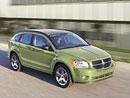 Americká automobilka Chrysler uvažuje o rozšíření výroby v Číně